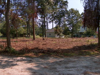 WATER VIEW RES. LOT Price Reduced (4)